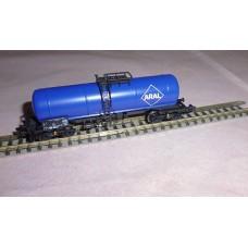 RC24028 wagon cysterna ARAL DB ep.V (N)