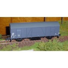 RC66384 wagon towarowy CFL ep.III (H0)