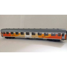 RO2111110 wagon osobowy 1kl.  PKP TLK typ 112A ep.VI (H0)