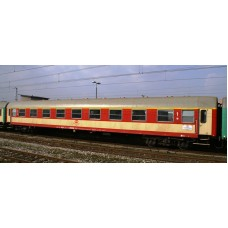 RO2113220 wagon osobowy 1kl.  PKP  typ 112A ep.VI (H0)