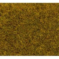 Faller 170770  trawa elektrostatyczna zielona łąkowa  6mm 80 g  (H0-TT-N-Z)