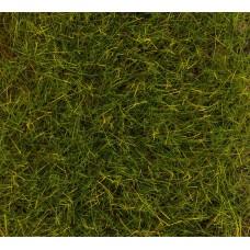 Faller 170774 trawa elektrostatyczna zielona letnia  12mm 30 g  (H0-TT-N-Z)