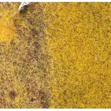 Faller 170776  trawa elektrostatyczna żółta - siano  6mm 30 g  (H0-TT-N-Z)