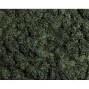 trawy sypane i arkusze H0 (118)