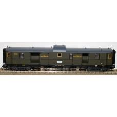 FL865870 wagon osobowy PStEV ep. II (H0)