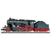 lokomotywy parowe (3)