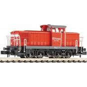 lokomotywy spalinowe (1)