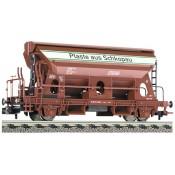 wagony towarowe N (49)