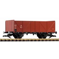 Piko 37957 wagon węglarka 857 204  Om37  DB   ep.III (G)