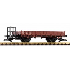 Piko 37958 wagon platforma Klms-z  DR   ep.IV (G)