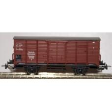 P54039 wagon towarowy  25569 Hannover DRG ep. II (H0)