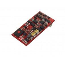 Piko 56405-2 dekoder dzwiekowy PLUX 22  Smart 4.1 , z wgranym , wybranym dzwiekiem do modeli DR;DRG;DB (H0)