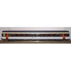 RC45730 wagon osobowy SNCF ep. V (H0)