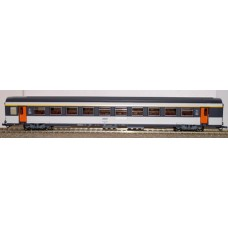 RC45735 wagon osobowy SNCF ep. V (H0)