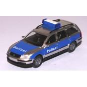 Policyjne (14)