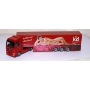 Ciężarowe i dostawcze (115)