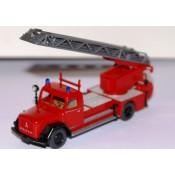 Straż pożarna (15)