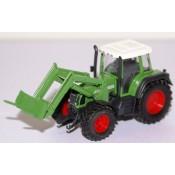 Pojazdy rolnicze i budowlane (3)